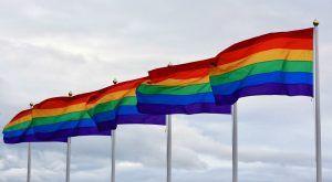 Diversidad Empresarial: La Nueva Conquista De La Comunidad LGBT En Colombia