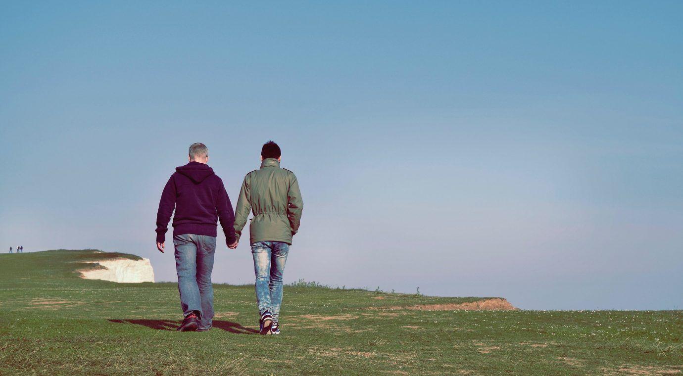 Según Ranking ''Spartacus'': Uruguay Y Colombia Los Destinos Para Viajes LGBT Más Amigables De América Latina En 2019.