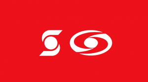 Scotiabank Colpatria, Primer Banco En Colombia En Recibir Sello De Certificación Friendly Biz