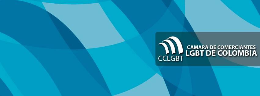 DOCUMENTACIÓN LEGAL CCLGBT COLOMBIA