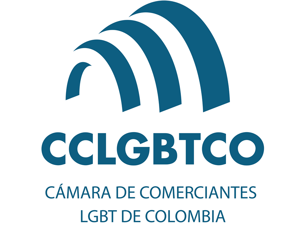 Reporte Anual CCLGBT 2019
