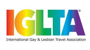 International Gay & Lesbian Travel Association Anuncia Nuevos Miembros De La Junta La Junta 2018-2019
