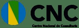 cnc-260x93