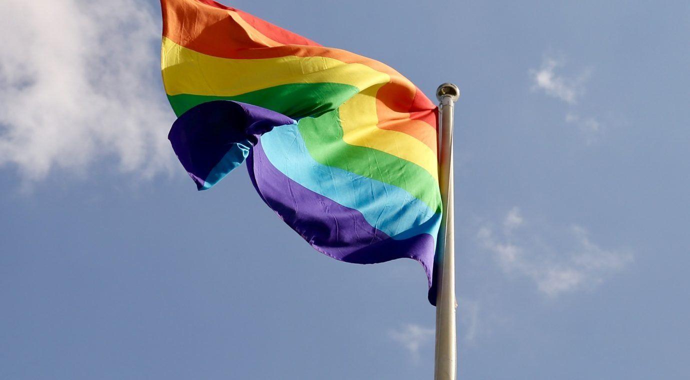 LA ECONOMÍA LGBTI COMO PARTE DE LA AGENDA PRESIDENCIAL