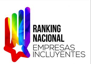 RANKING NACIONAL DE EMPRESAS INCLUYENTES