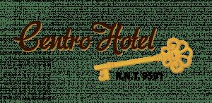 CENTERO HOTEL CARTAGENA
