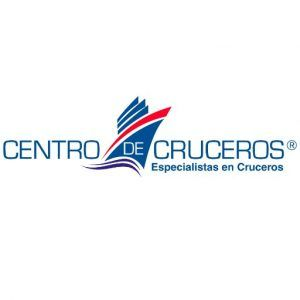 CENTRO DE CRUCEROS
