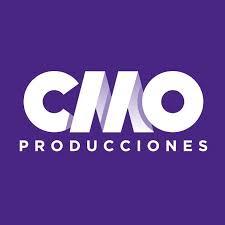 CMO PRODUCCIONES