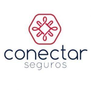 CONECTAR SEGUROS