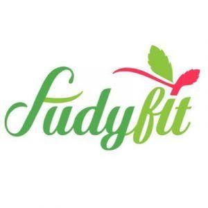 FUDYFIT