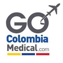 GO COLOMBIA MEDICAL