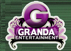 GRANDA ENTERTAINMENT