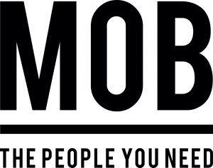 Logo_MOB_ok