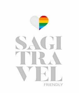 SAGITRAVEL