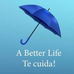 a-better-life-16e3be78
