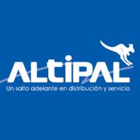 ALTIPAL SAS