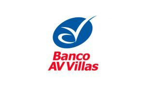 av-villas-9fa128f5