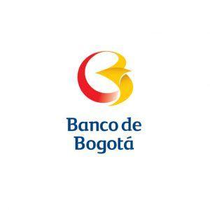 banco-de-bogota-cc908e03