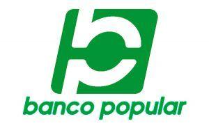 banco-popular-92cc2d6a