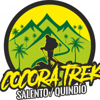 COCORA TREK
