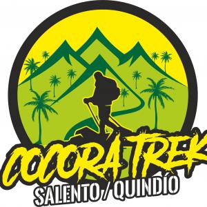 cocora-trek-c2ac8e1e