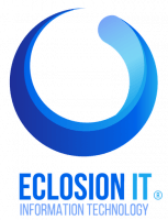 ECLOSION IT