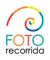 FOTO RECORRIDA