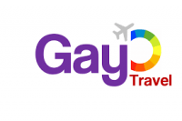 GAY COLOMBIA TRAVEL