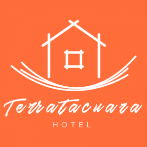 hotel-terratacuara-b9dca3df