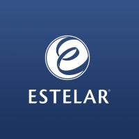 HOTELES ESTELAR