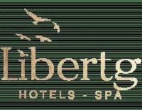 LIBERTG HOTELS - SPA