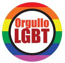 orgullo-lgbt-047e8d34