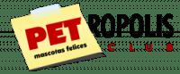 PETROPOLIS CLUB