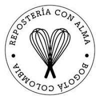 PETUNIA REPOSTERIA CON ALMA