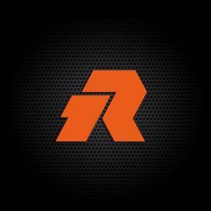 radical-trainer-2b271ce0