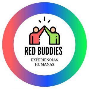 red-buddies-827c69fa