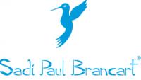 SADI PAUL BRANCART