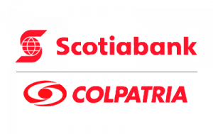 scotiabank-colpatria-2d8d8c3e