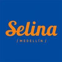 SELINA MEDELLIN