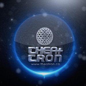 theatron-0f08a392