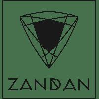 ZANDAN MODA