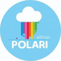 POLARI SHOP