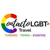 CONTACTO LGBT TRAVEL