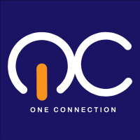 ONE CONNETION DIGITAL
