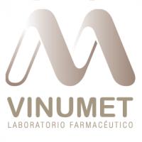VINUMET