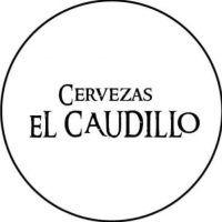 CERVEZAS EL CAUDILLO