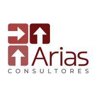 ARIAS Y ARIAS CONSULTORES
