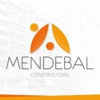 CONSTRUCTURA MENDEBAL