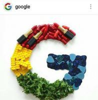 GOOGLE COLOMBIA